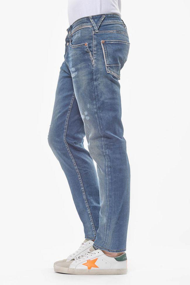 Adjusted Jeans 600/17 Eran