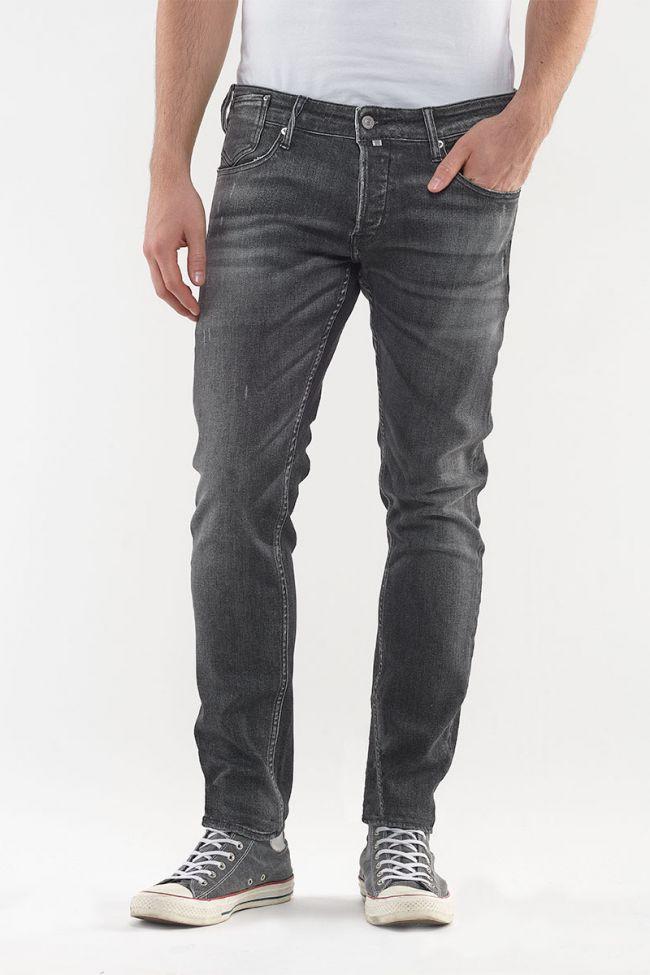 Super Stretch Skinny Jeans 700/11 Duc