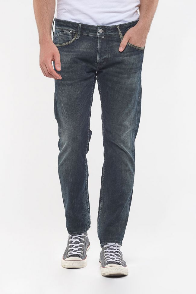 Super Stretch Skinny Jeans 700/11 Han