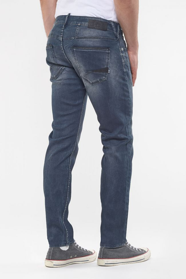 Jeans 700/11 Slim Stretch Jun
