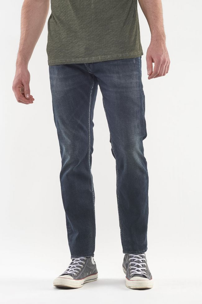 Super Stretch Skinny Jeans 700/11 Phy