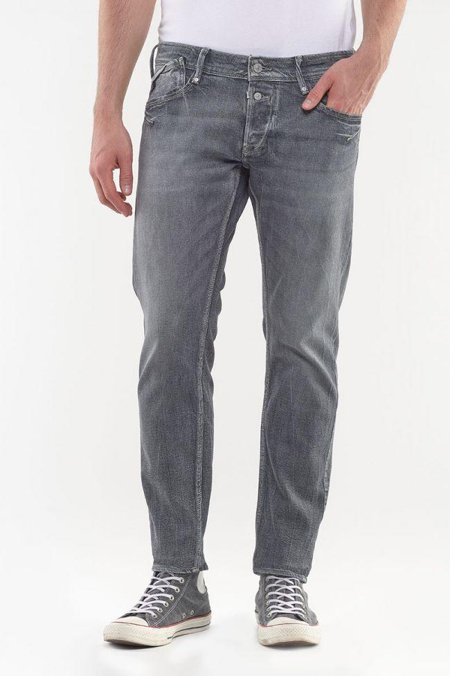Jeans 700/11 Slim Stretch Ruy