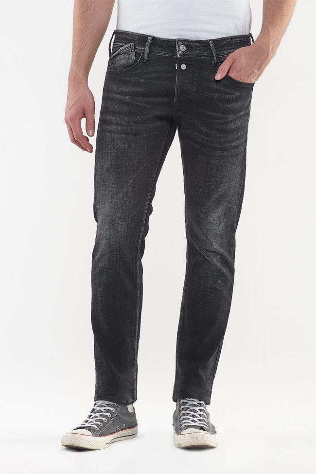 Super Stretch Skinny Jeans 700/11 Xan