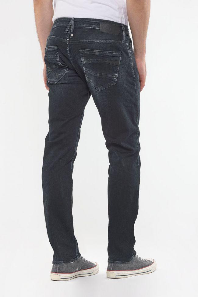 Regular Comfort Jeans 800/12 Blue Black