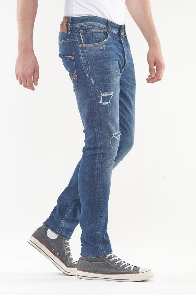Jeans 900/15 Tapered Hans