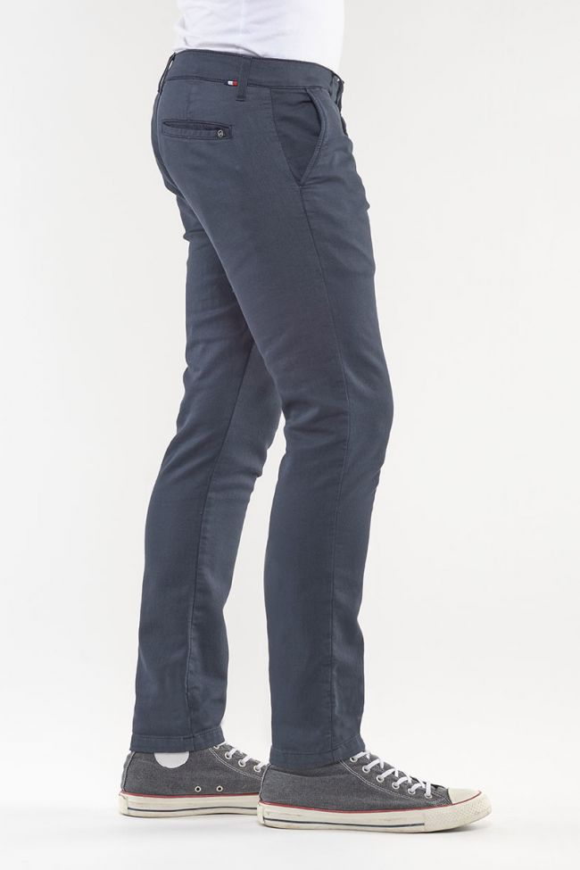 Jogg blue trousers