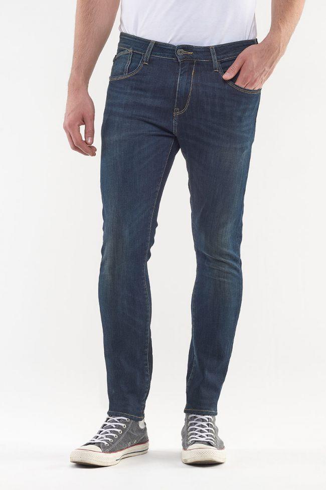 Power skinny jeans blue N°1