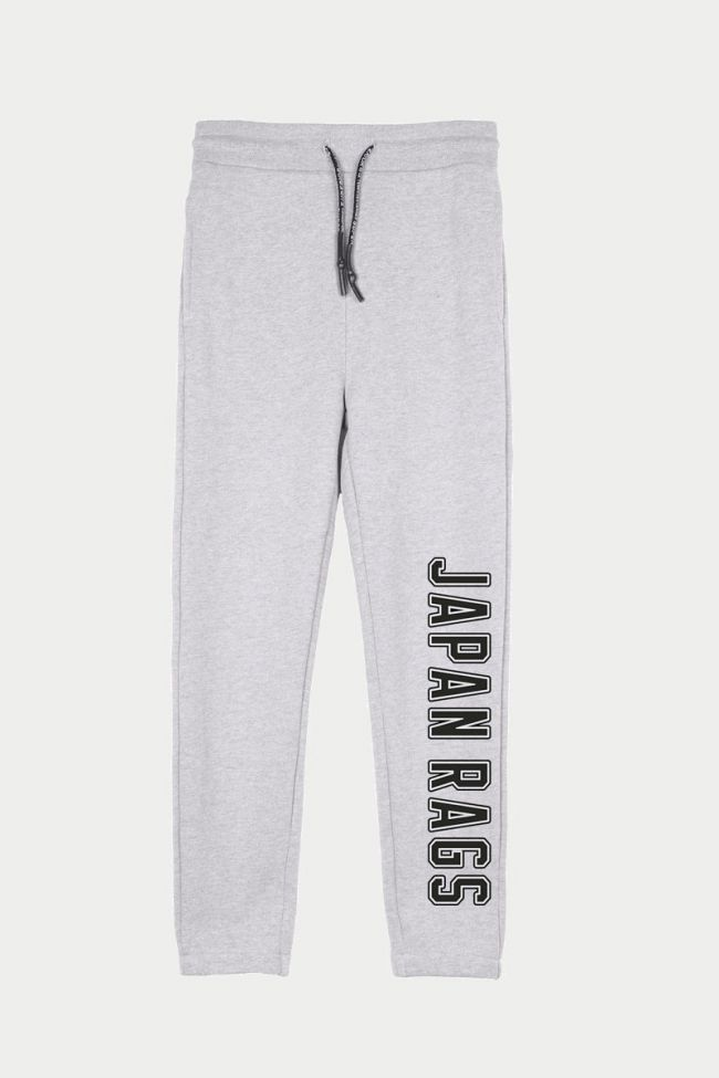 Americabo Trousers