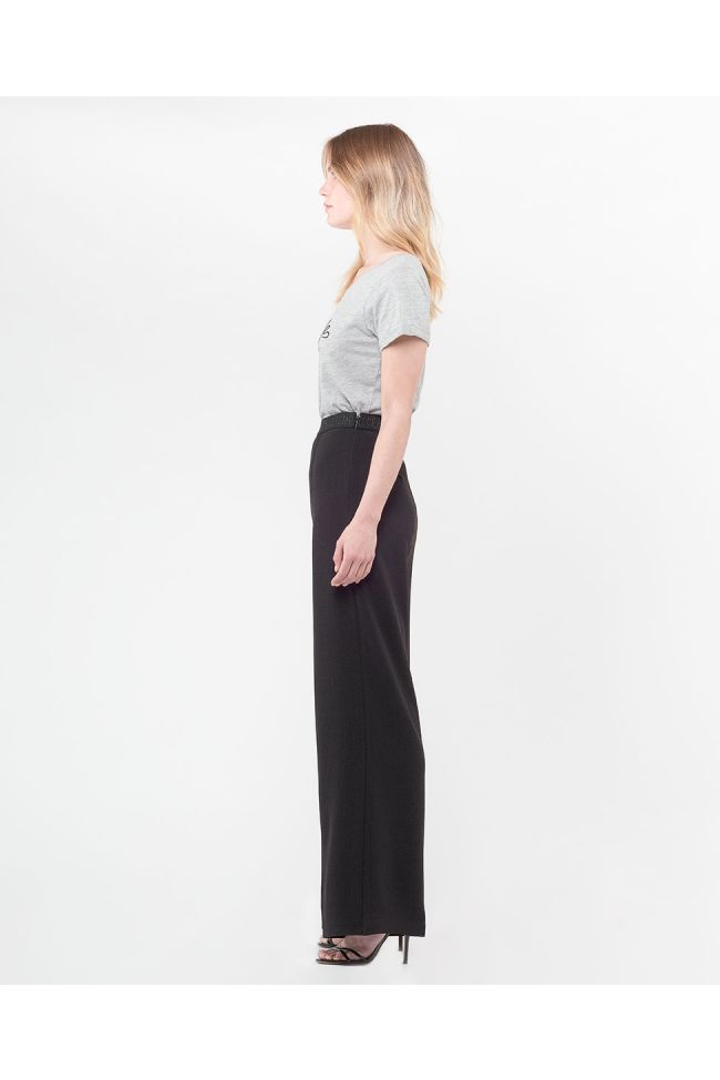 Aba Trousers