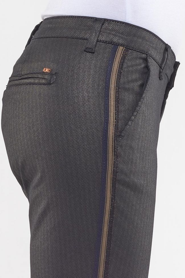 Pantalon Andréa