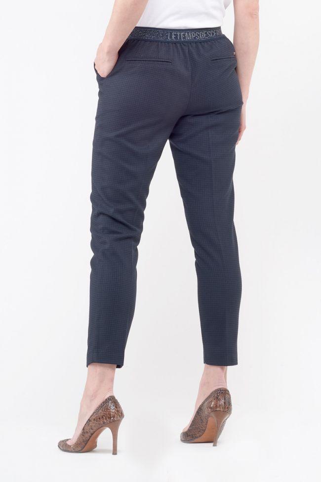 Pantalon Duke