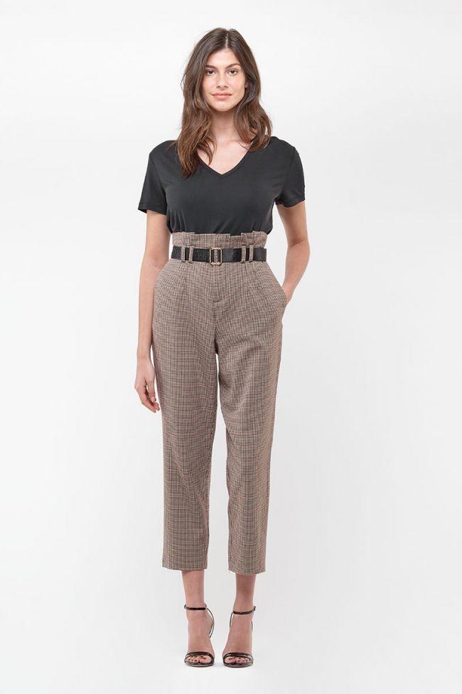 Eria Trousers