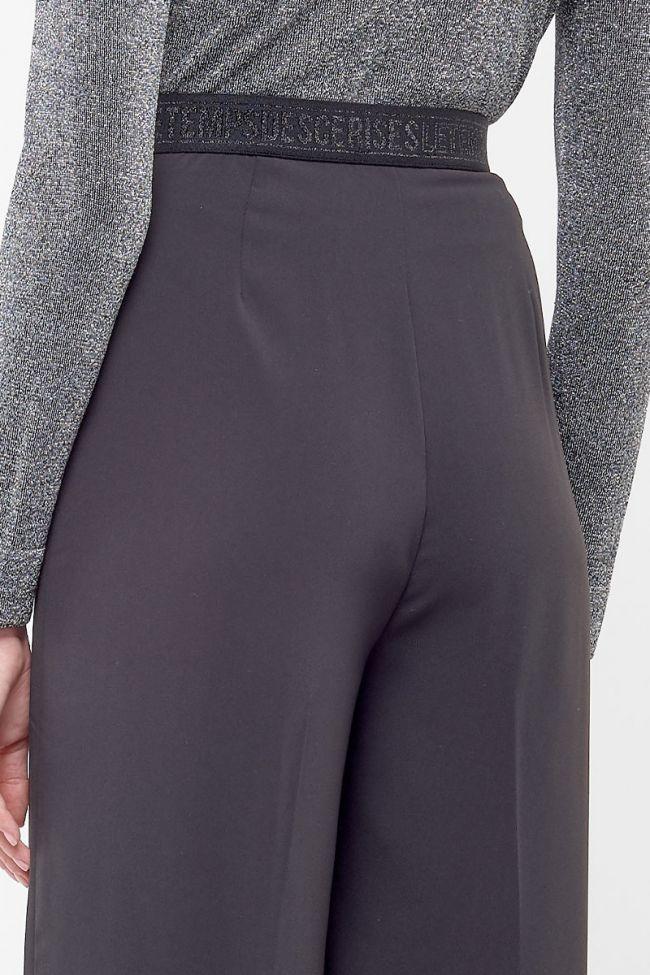 Pantalon Goldy