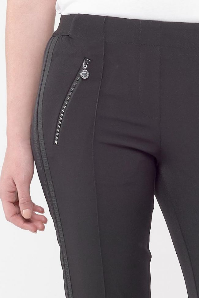 Jessica 7/8th Trousers