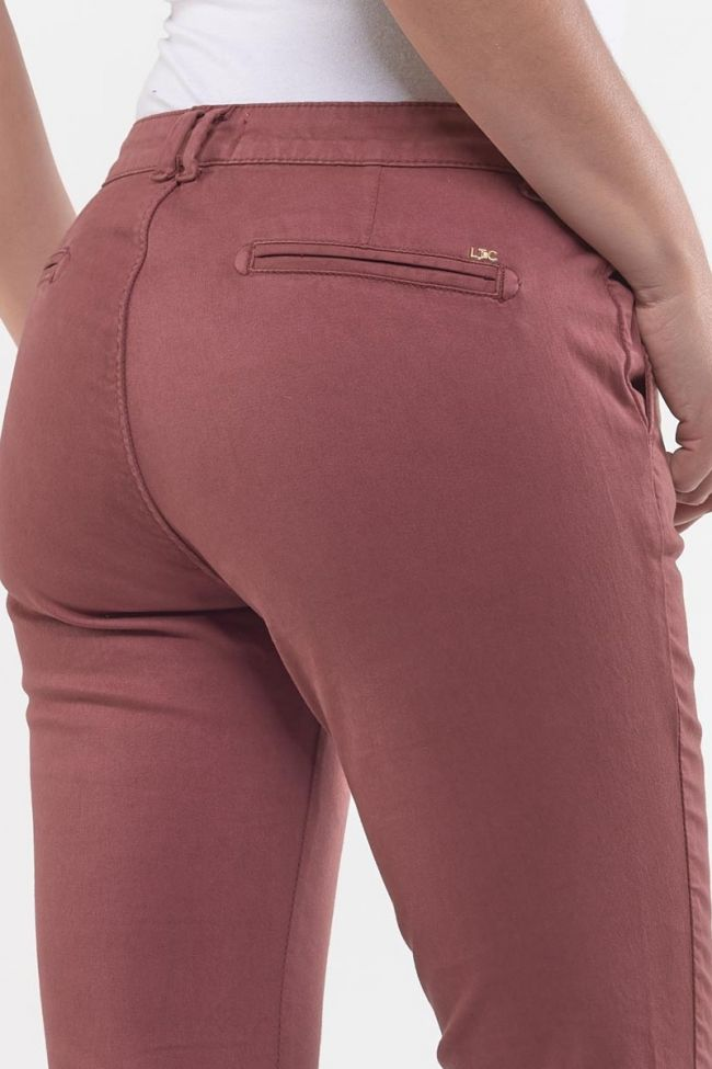 Pantalon Lidy Terra