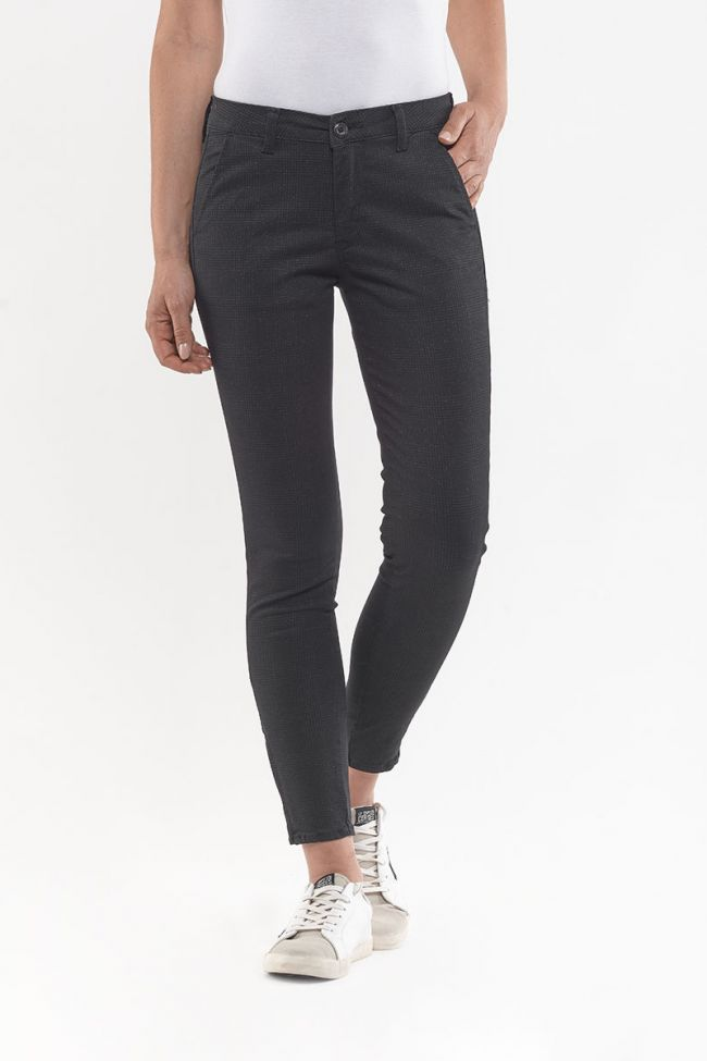 Livy trousers