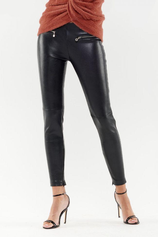 Pantalon Money Noir