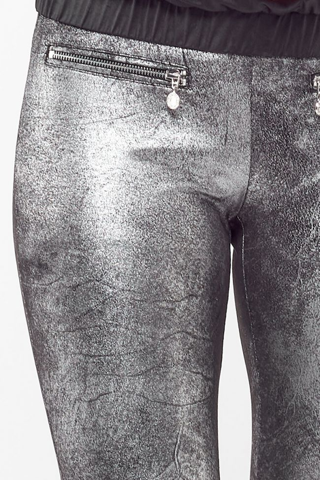 Pantalon Money