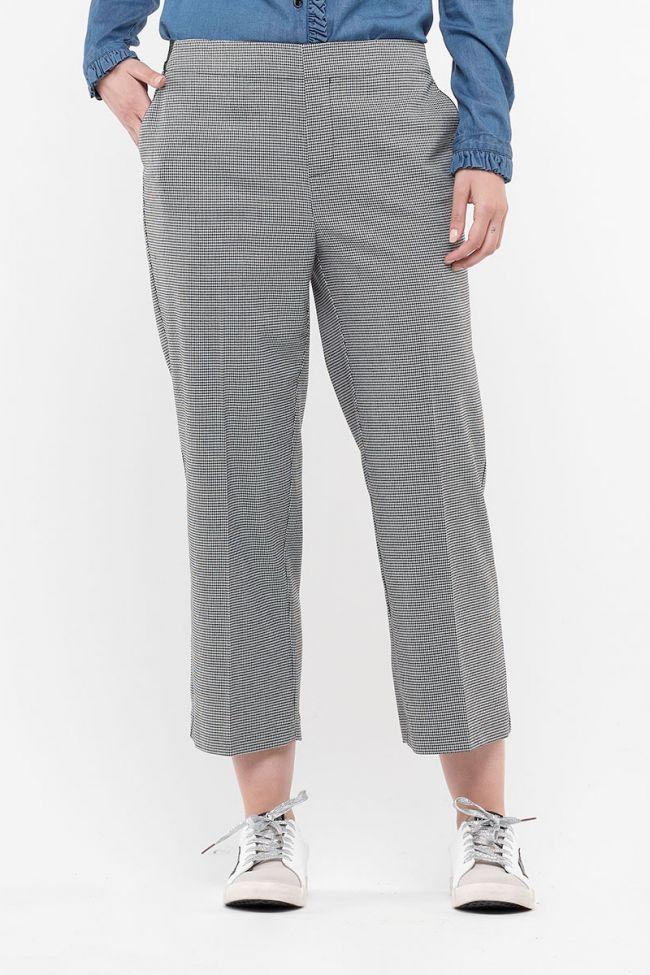 Tama Trousers
