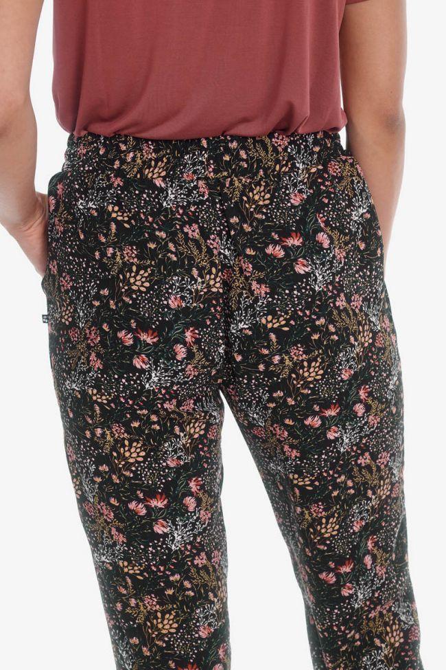 Tulipe Cigarette Trousers
