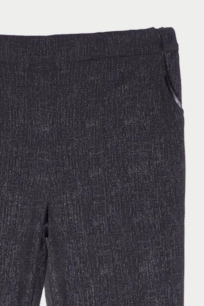Pantalon Biebergi