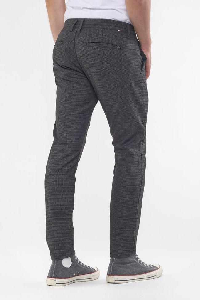 Monty grey trousers
