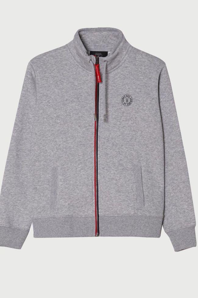 Goalbo grey sweatshirt