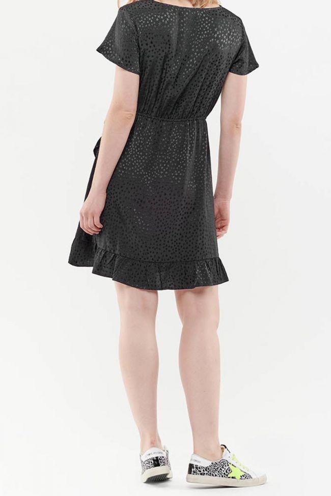 Robe Aruga noire