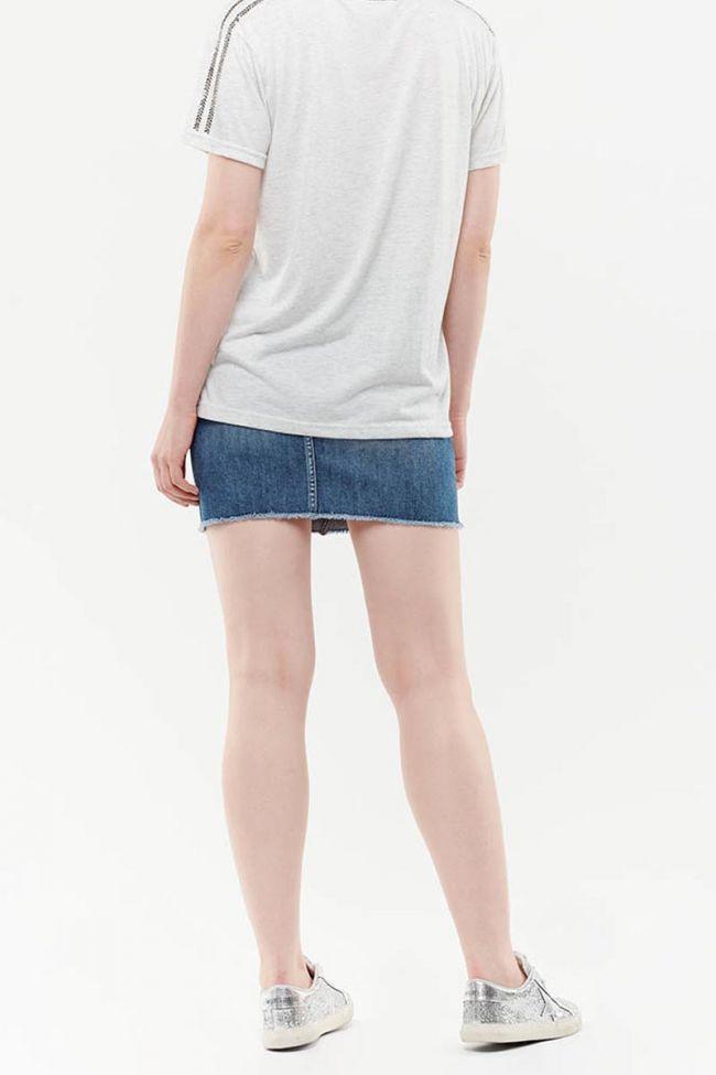 Fayan grey T-Shirt