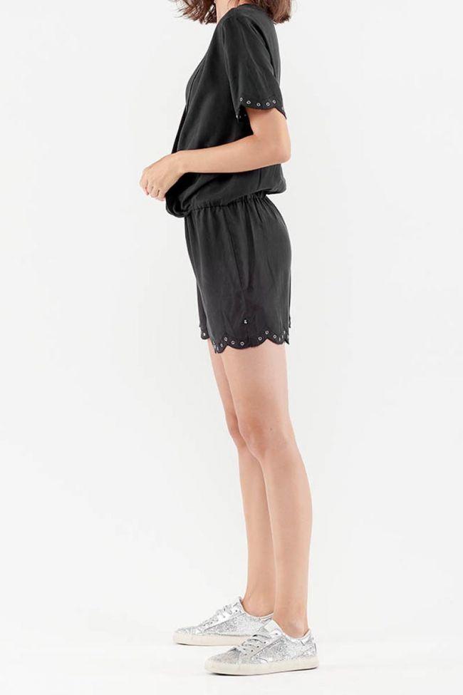 Combi-short Ita noire