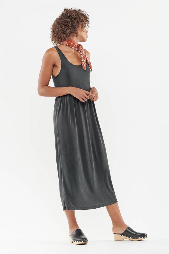 Robe Laly noire