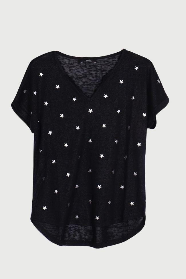 Botegi black t-shirt