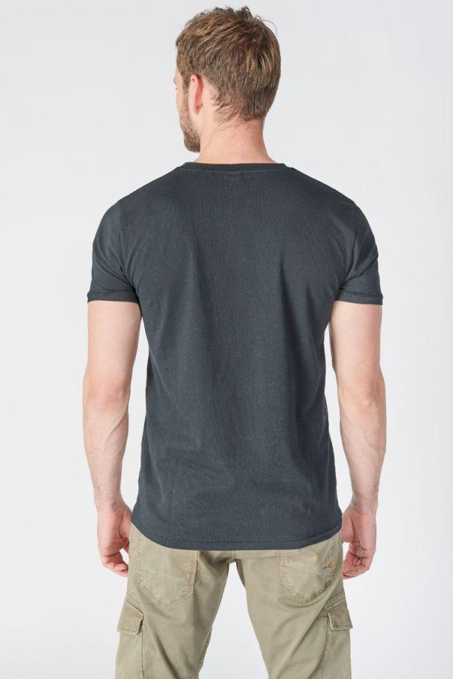 Black Brown t-shirt