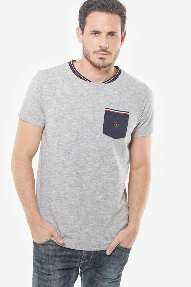 T-Shirt Gildo marine