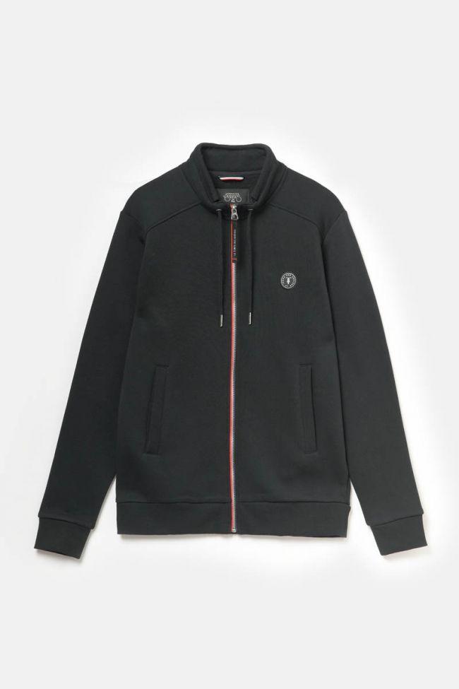 Black Goal sweatshirt