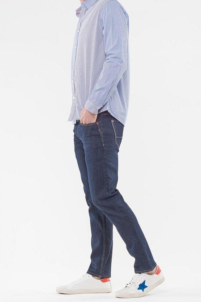 Kozar white shirt