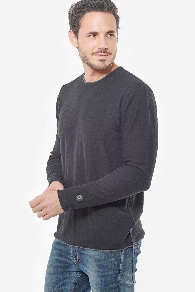 Rimax black sweater