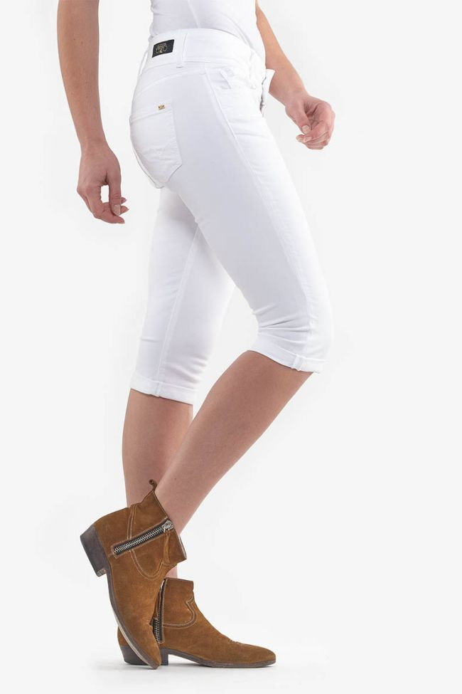 Corsaire Mily blanc
