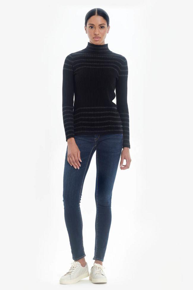 Pulp slim jeans blue N°1