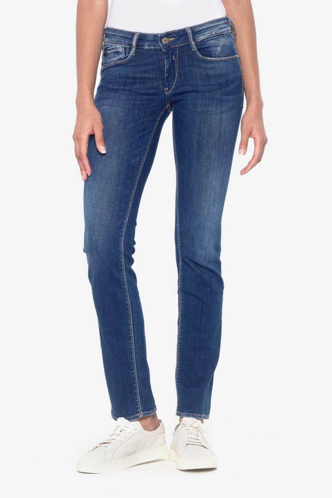 Pulp regular jeans blue N°2