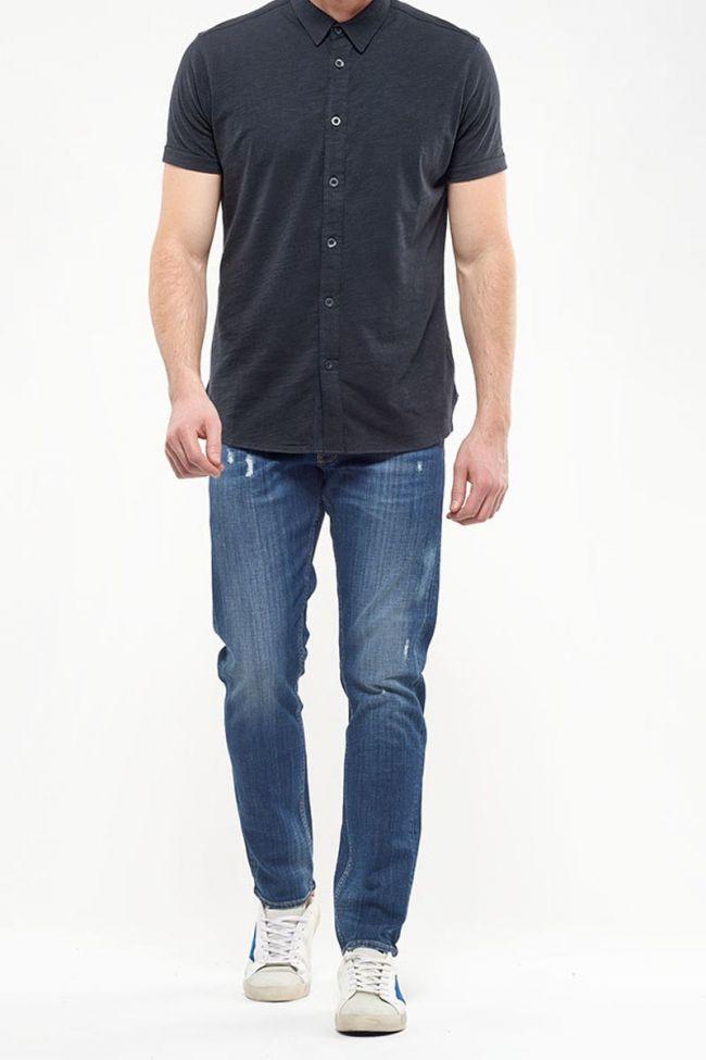 Blue Novik 600/17 Jeans  N°2