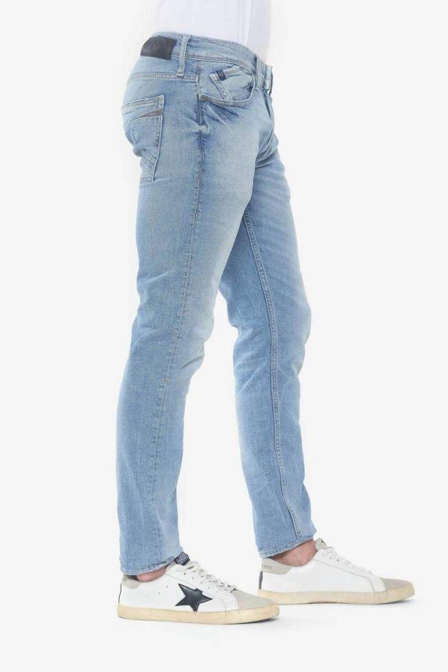 Basic 700/11 slim jeans blue N°5