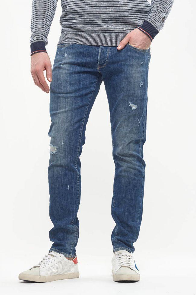 Bob blue 700/11 Jeans N°3