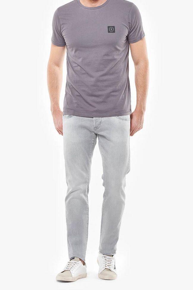 Jeans 700/11 FREM N°4