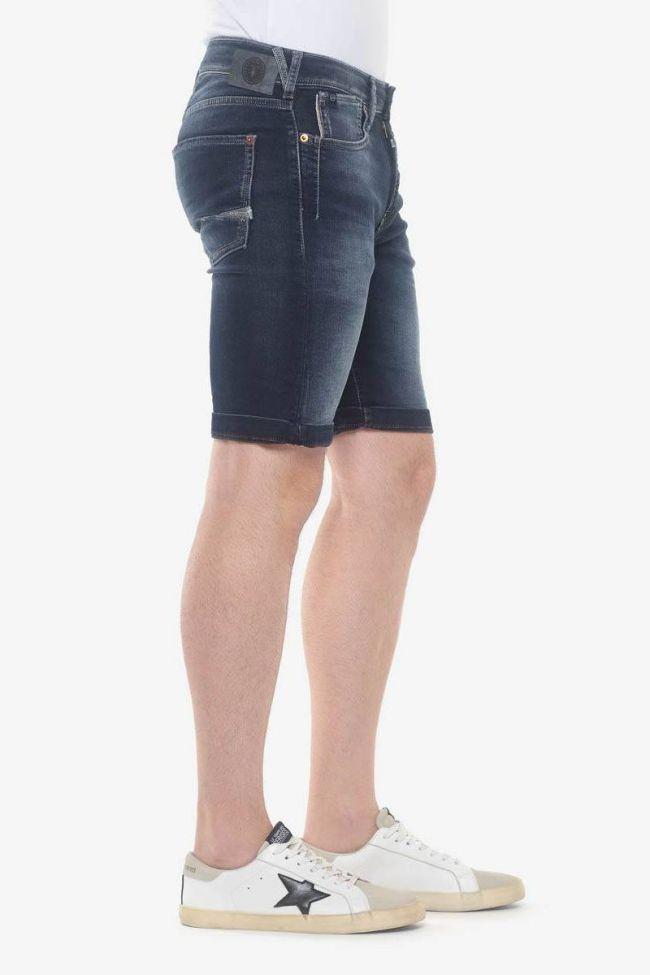 Jogg Blue grey shorts Ed