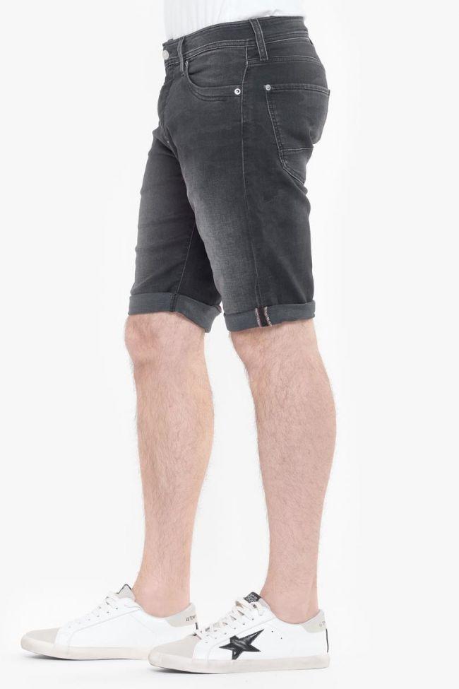 Bermuda Jogg Lo noir