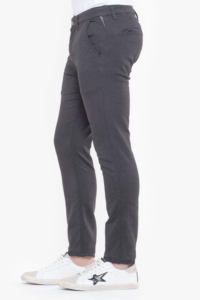 Jogg Kurt anthracite Chino pants