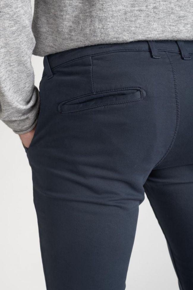 Jogg Kurt eclipse chino pants