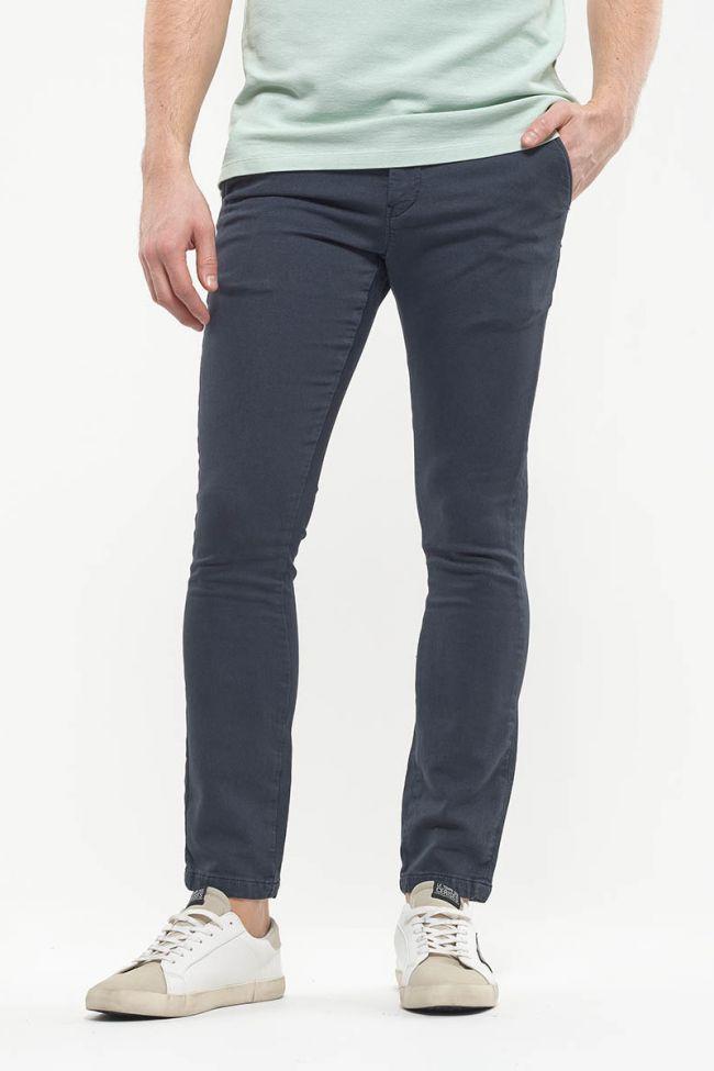 Jogg Kurt navy Chino pants