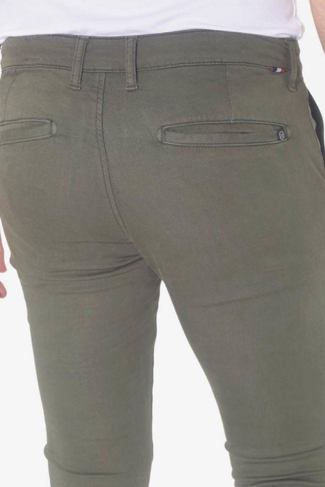 Jogg kurt aloe chino pants